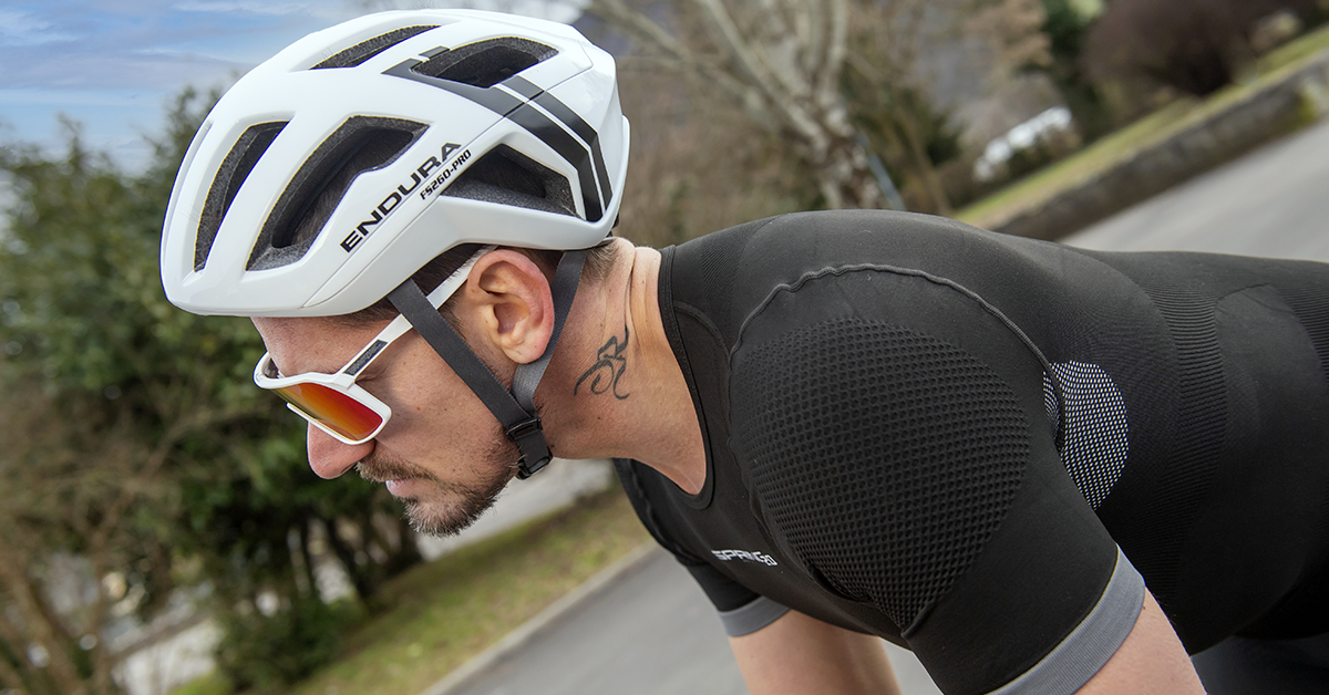 What's new : Biomechanics and posture – a new frontier in cycling